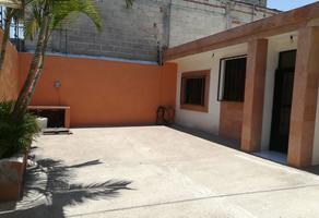 Foto de casa en venta en  , juan morales, yecapixtla, morelos, 14784273 No. 01