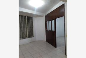 Foto de casa en venta en  , juan morales, yecapixtla, morelos, 17124168 No. 01