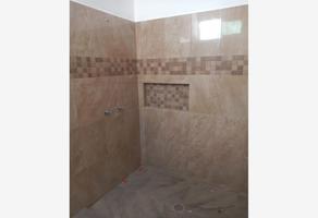 Foto de casa en venta en  , juan morales, yecapixtla, morelos, 17247361 No. 01