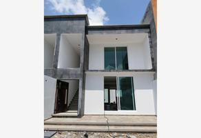 Foto de casa en venta en  , juan morales, yecapixtla, morelos, 19395682 No. 01
