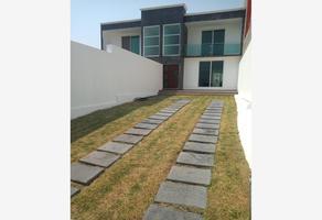 Foto de casa en venta en  , juan morales, yecapixtla, morelos, 0 No. 01