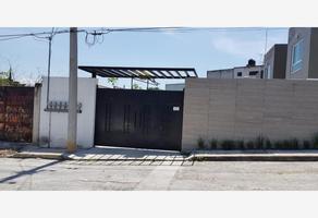 Foto de casa en venta en  , juan morales, yecapixtla, morelos, 6206500 No. 01