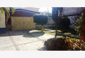 Foto de casa en venta en  , juan morales, yecapixtla, morelos, 7524928 No. 01