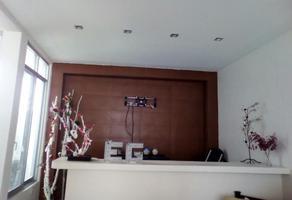 Foto de casa en venta en  , juan morales, yecapixtla, morelos, 7609658 No. 01