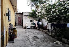Foto de casa en venta en  , juan morales, yecapixtla, morelos, 9847939 No. 01
