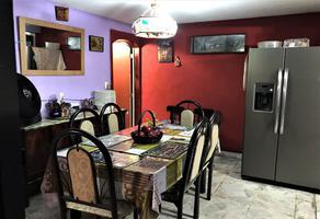 Foto de casa en venta en juan moreno , consejo agrarista mexicano, iztapalapa, df / cdmx, 0 No. 01