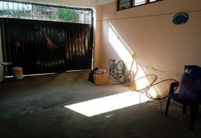 Foto de casa en venta en juan n alvarez 25, la mira, acapulco de juárez, guerrero, 12367771 No. 01