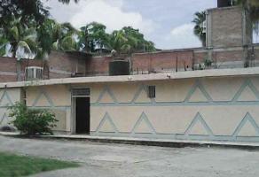 Foto de casa en venta en  , juan n alvarez, iguala de la independencia, guerrero, 6733383 No. 01