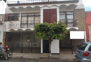 Foto de departamento en venta en juan n cumplido 170 , guadalajara centro, guadalajara, jalisco, 14829906 No. 01