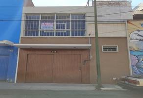 Foto de oficina en renta en juan n cumplido 256, guadalajara centro, guadalajara, jalisco, 17566222 No. 01