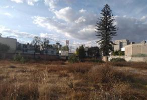 Foto de terreno habitacional en renta en juan n. mirafuentes 7 , los reyes, iztacalco, df / cdmx, 12357392 No. 01