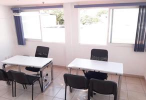 Foto de oficina en renta en juan nepomuceno 111, valle del campestre, león, guanajuato, 0 No. 01