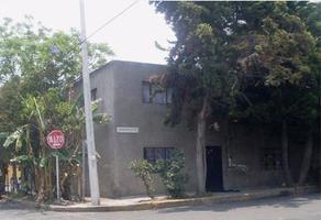 Foto de casa en venta en juan nepomuceno deretes , santa cecilia, tláhuac, df / cdmx, 10954731 No. 01
