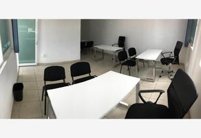 Foto de oficina en renta en juan nepomuceno herrera 111, valle del campestre, león, guanajuato, 17245951 No. 01