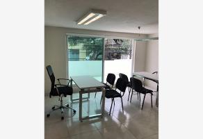 Foto de oficina en renta en juan nepomuceno herrera 111, valle del campestre, león, guanajuato, 5695263 No. 01