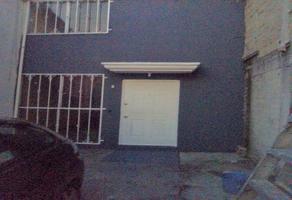 Foto de casa en venta en juan pablo galeana , armando neyra chavez, toluca, méxico, 0 No. 01