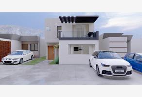 Foto de casa en venta en juan pablo ii 1095, santa imelda, aguascalientes, aguascalientes, 0 No. 01