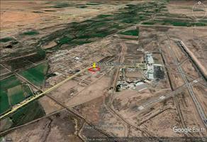 Foto de terreno comercial en venta en juan pablo ii , aeropuerto, chihuahua, chihuahua, 0 No. 01