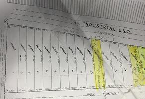 Foto de terreno comercial en venta en juan pablo ii , quintas juan pablo i, ii, iii y iv, chihuahua, chihuahua, 10673562 No. 09