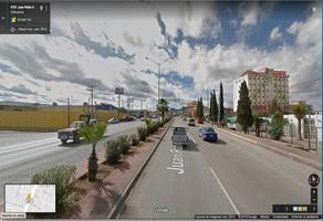 Foto de terreno comercial en venta en juan pablo ii , quintas juan pablo i, ii, iii y iv, chihuahua, chihuahua, 10673565 No. 07