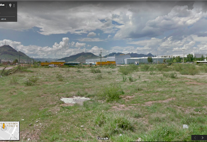 Foto de terreno comercial en venta en juan pablo ii , quintas juan pablo i, ii, iii y iv, chihuahua, chihuahua, 10673584 No. 06