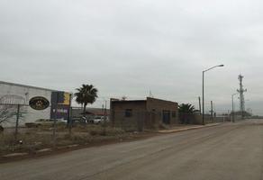 Foto de terreno comercial en venta en juan pablo ii , quintas juan pablo i, ii, iii y iv, chihuahua, chihuahua, 6095706 No. 12