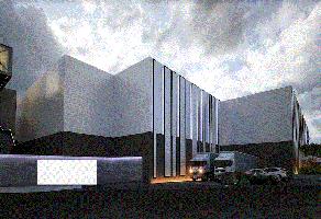Foto de nave industrial en venta en juan pablo ii , quintas juan pablo i, ii, iii y iv, chihuahua, chihuahua, 6106457 No. 01