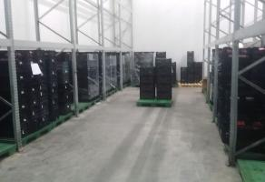 Foto de nave industrial en venta en juan pablo ii , robinson residencial, chihuahua, chihuahua, 10520428 No. 01