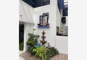 Foto de casa en venta en juan pablo segundo 777, guadalupe inn, álvaro obregón, df / cdmx, 0 No. 01