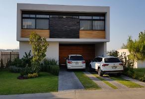Foto de casa en venta en juan paloma y arias , vallarta universidad, zapopan, jalisco, 6533851 No. 01
