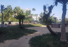 Inmuebles En Monraz Guadalajara Jalisco Propiedades Com