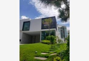 Foto de casa en venta en juan palomar y arias 1249, vallarta universidad, zapopan, jalisco, 0 No. 01
