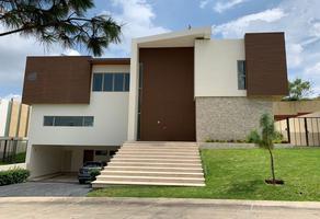 Foto de casa en renta en juan palomar y arias 1300, vallarta universidad, zapopan, jalisco, 0 No. 01