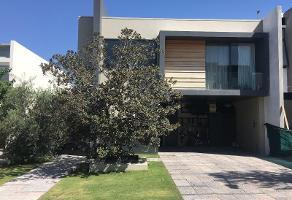 Foto de casa en venta en juan palomar y arias 1300, vallarta universidad, zapopan, jalisco, 6893057 No. 01