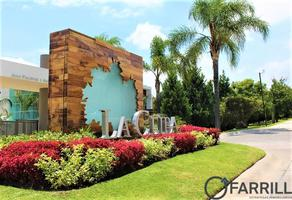 Foto de terreno habitacional en venta en juan palomar y arias 300, residencial poniente, zapopan, jalisco, 0 No. 01