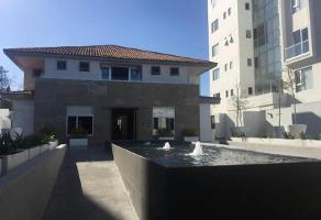Foto de departamento en renta en juan palomar y arias 350, monraz, guadalajara, jalisco, 6923489 No. 02