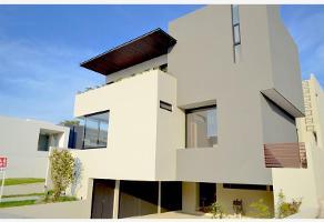 Foto de casa en venta en juan palomar y arias 370, royal country, zapopan, jalisco, 6642246 No. 01