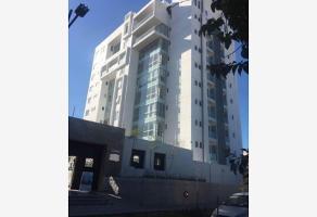Inmuebles Residenciales En Monraz Guadalajara J