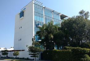 Foto de departamento en venta en juan palomar y arias 790, vallarta universidad, zapopan, jalisco, 6479866 No. 01
