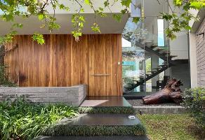 Foto de casa en venta en juan palomar y arias, coto bosque de los lagos 1180, jardines universidad, zapopan, jalisco, 0 No. 01