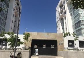 Foto de departamento en renta en juan palomar y arias , monraz, guadalajara, jalisco, 6846639 No. 02