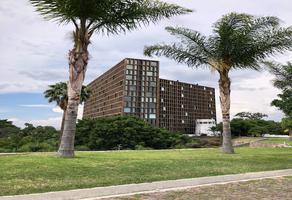 Foto de departamento en renta en juan palomar y arias , prados de providencia, guadalajara, jalisco, 0 No. 01