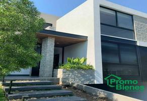 Foto de casa en venta en juan palomar y arias , royal country, zapopan, jalisco, 0 No. 01