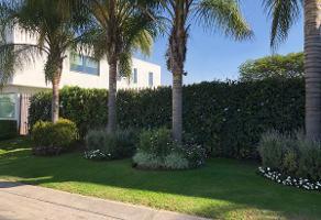 Foto de terreno habitacional en venta en juan palomar y arias , royal country, zapopan, jalisco, 6693997 No. 01