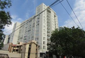 Foto de departamento en renta en juan palomar y arias , vallarta norte, guadalajara, jalisco, 7127868 No. 01