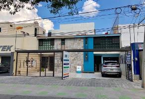Foto de local en renta en juan palomar y arias , vallarta poniente, guadalajara, jalisco, 0 No. 01