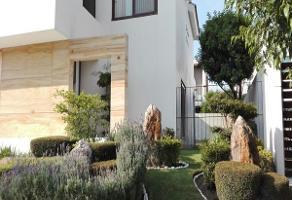 Foto de casa en venta en juan palomar y arias , vallarta universidad, zapopan, jalisco, 6921310 No. 02
