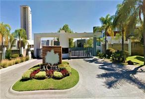 Foto de terreno habitacional en venta en juan palomar y arias , virreyes residencial, zapopan, jalisco, 0 No. 01