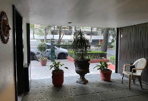 Foto de departamento en renta en juan racine , polanco i sección, miguel hidalgo, df / cdmx, 14211399 No. 03