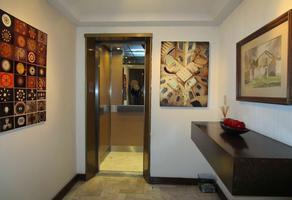 Foto de departamento en venta en juan racine , polanco i sección, miguel hidalgo, df / cdmx, 0 No. 01